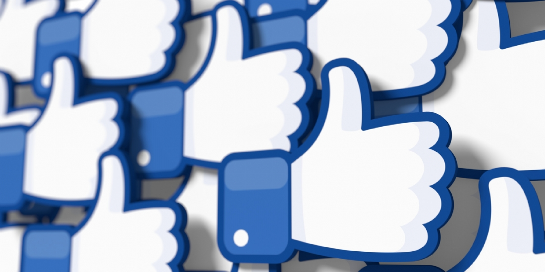 Facebook Ads : ce qu'il faut savoir avant de se lancer