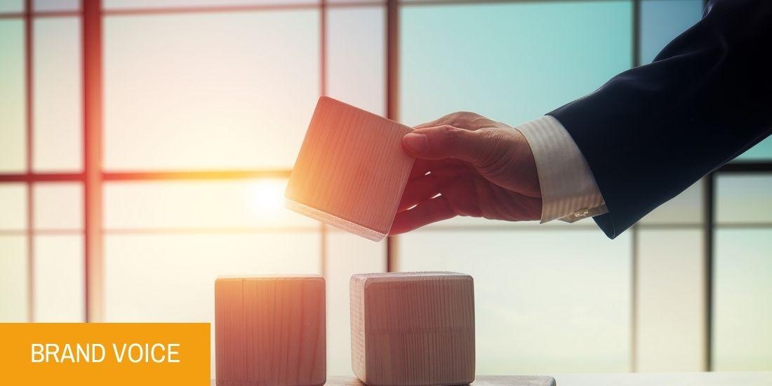Employeurs, transformez les contraintes du droit social en opportunités