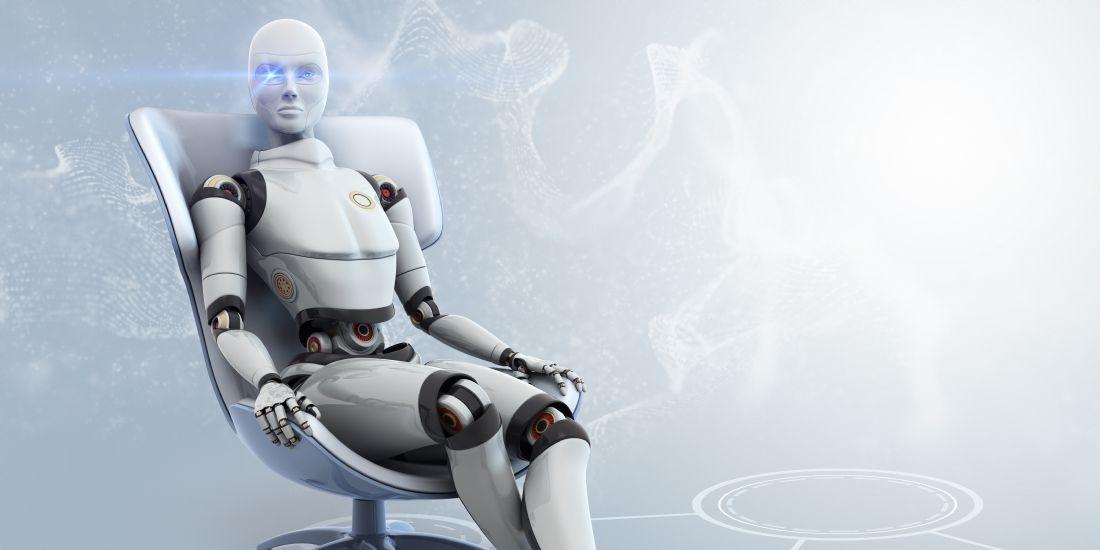 3 exemples d'intelligence artificielle au service des directions financières et directions achats