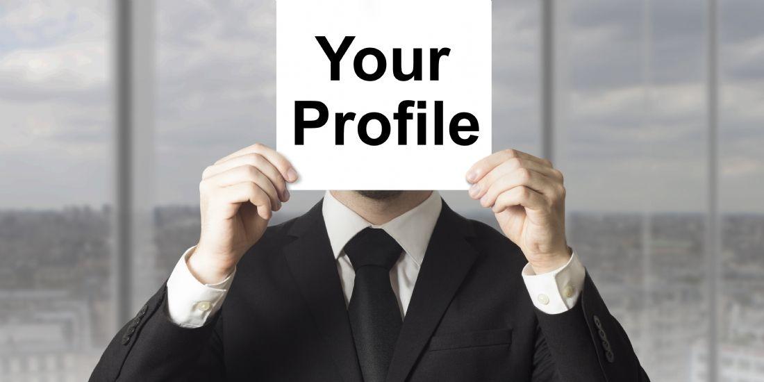 [Tribune] 3 clés pour améliorer l'engagement client grâce au ' buyer persona '