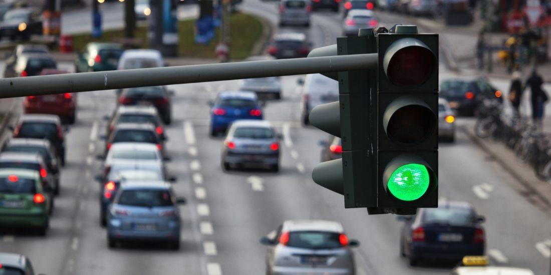 [Les Pros ont du talent] Qui sera 'le pro de la sécurité routière' ?