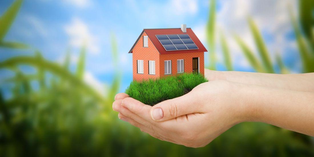 Plan climat : les mesures qui toucheront les TPE du bâtiment