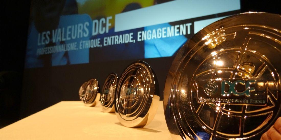 SNPC 2017: Découvrez des PME performantes