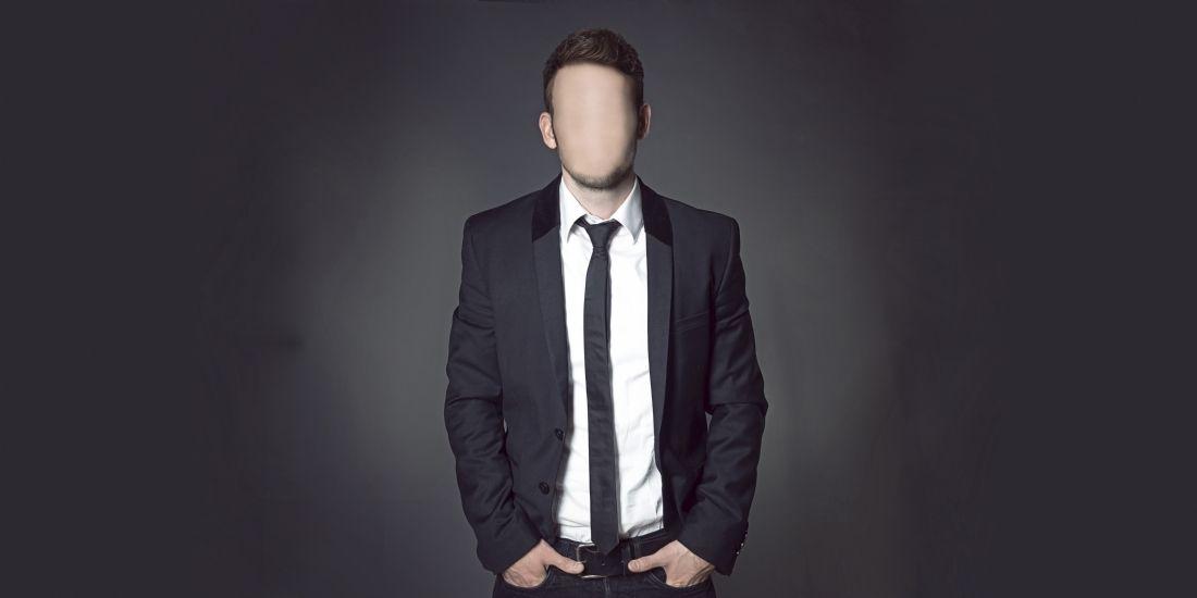 [Tribune] Fin d'un tabou : l'anonymat des sociétés par actions n'est plus !
