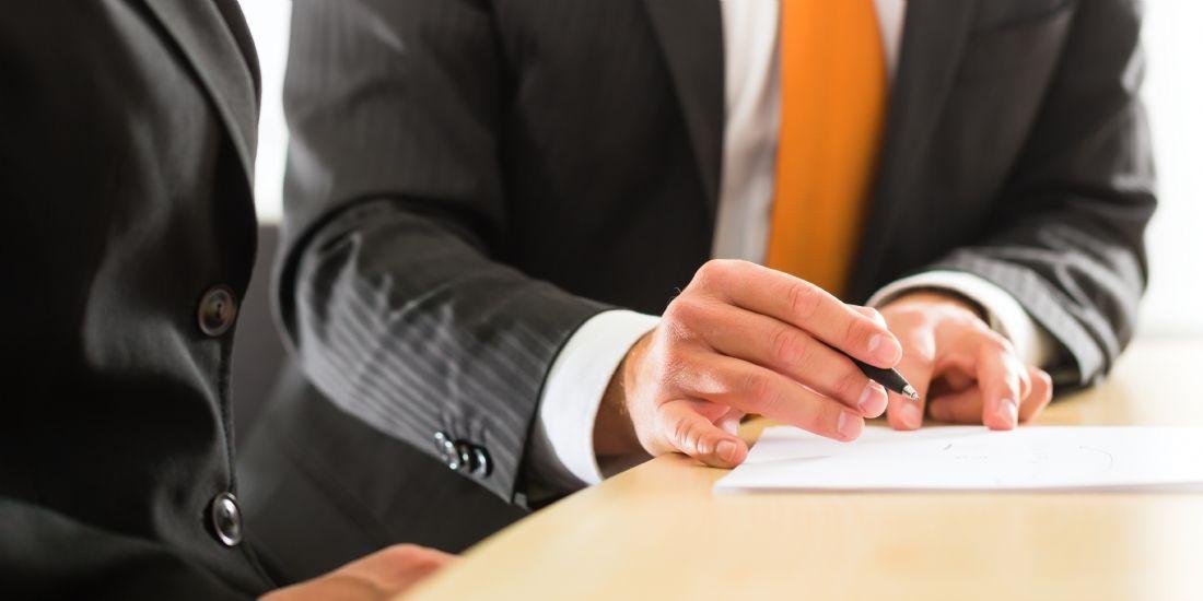 [Tribune] Le nouveau champ de la négociation d'entreprise