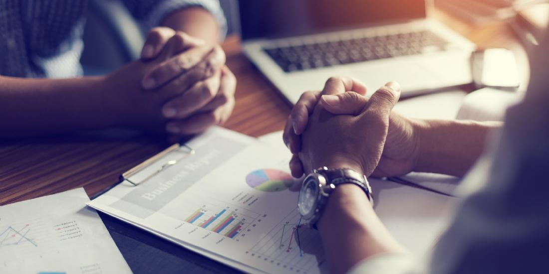 Logiciels de caisse certifiés : l'administration fiscale accompagnera et ne sanctionnera pas les entreprises
