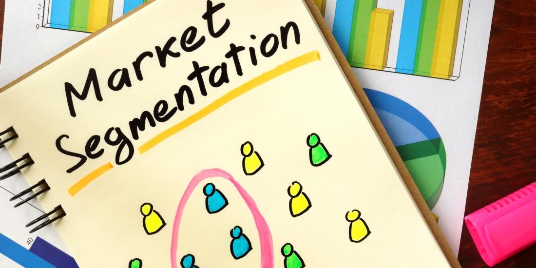 Segmentation commerciale : et si tout était à revoir?