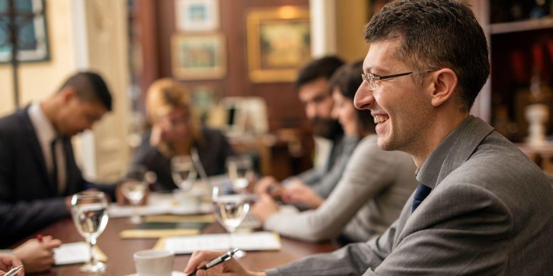 Conclure un accord collectif dans une entreprise de moins de 11 salariés sans délégué syndical ? C'est enfin possible
