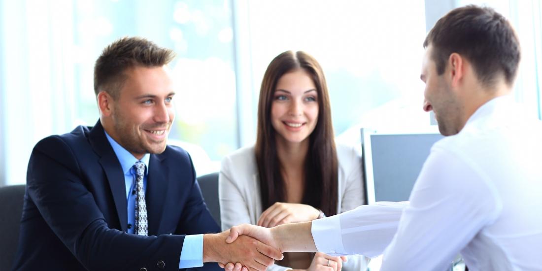 Contrats aidés: les employeurs devront montrer patte blanche pour en bénéficier