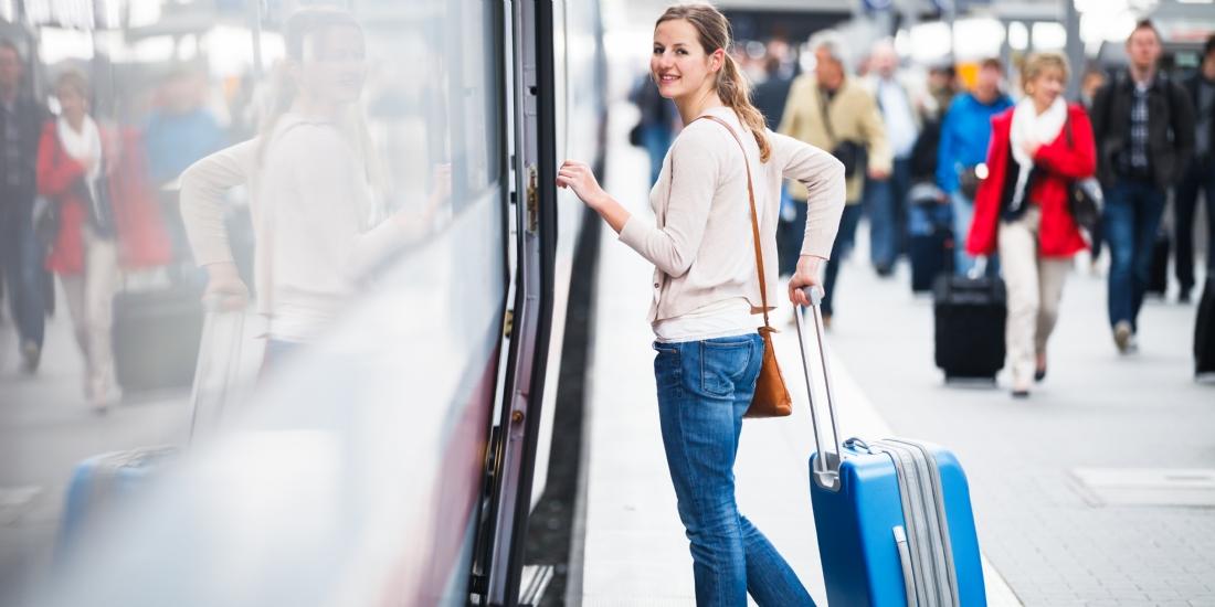 Bpifrance renforce son offre en faveur des PME innovantes du tourisme et de l'hôtellerie