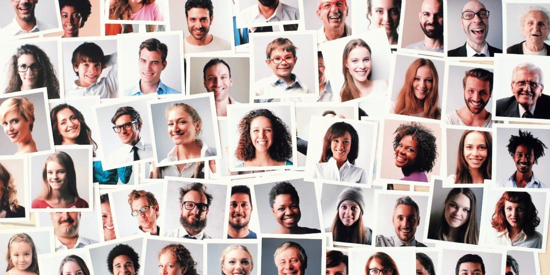 Qui sont les personas de l'e-commerce ?