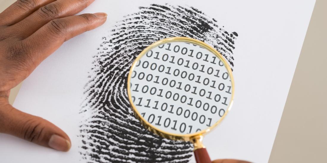 RGPD et les entreprises en France: les contrôles de la Cnil expliqués en 4 points