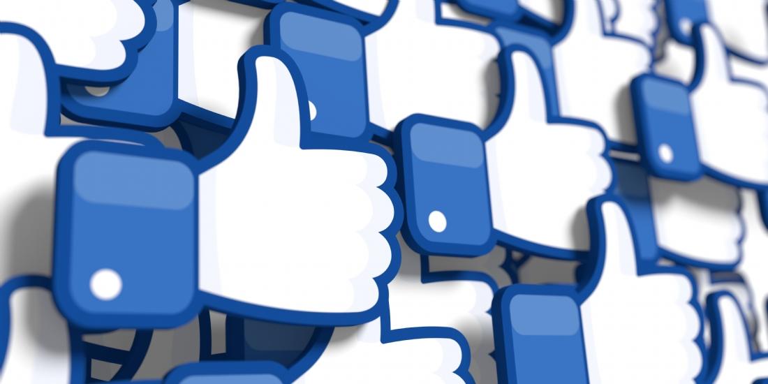 [Tutoriel] Comment continuer à recevoir nos infos sur Facebook