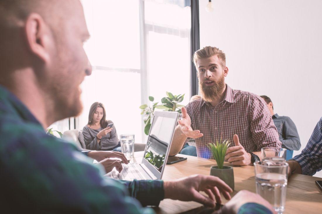 Speed rencontres réunions d'affaires