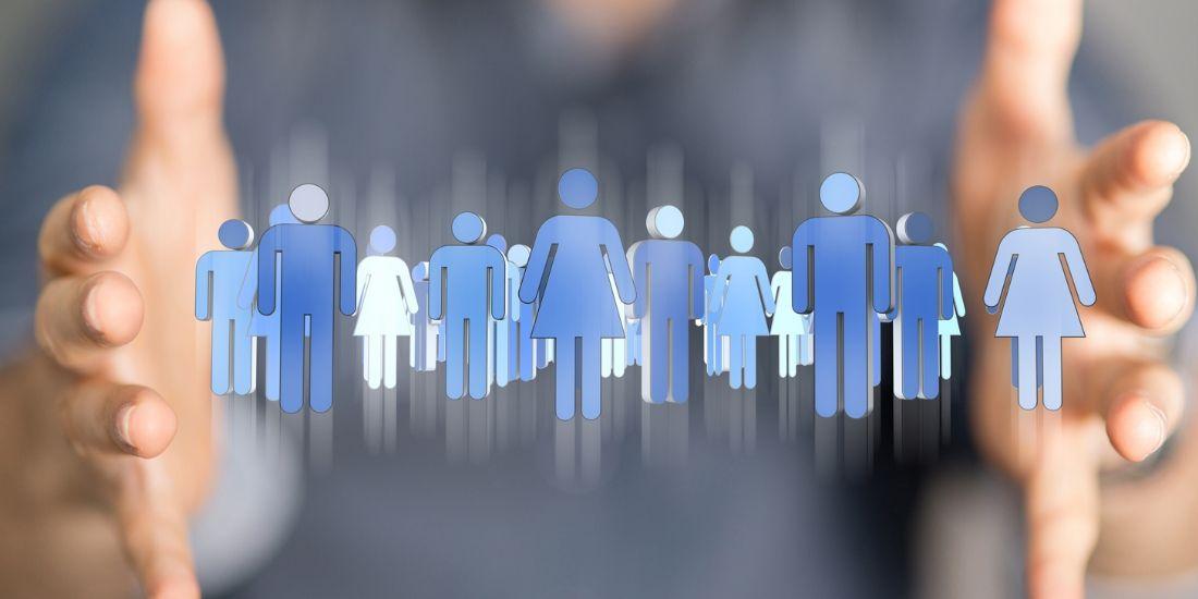 Actionnariat salarié : une alternative crédible pour les PME ?