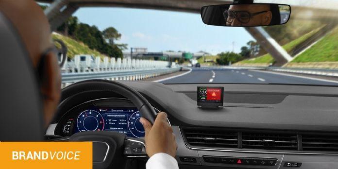Une nouvelle approche globale pour la gestion de flotte automobile