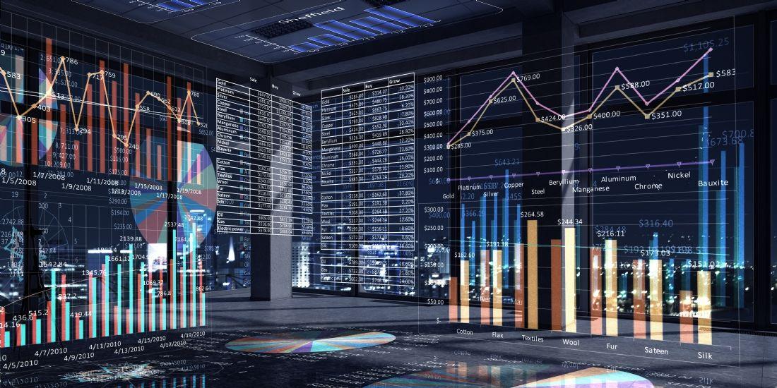 Les conditions financières sont très favorables aux TPE et PME