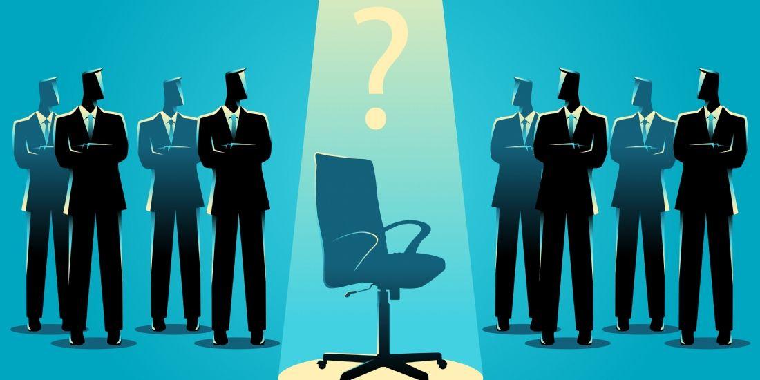 Une PME sur deux éprouve des difficultés à recruter de hauts profils