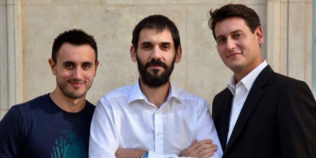 Le spécialiste de la cybersécurité CybelAngel lève 10 millions d'euros