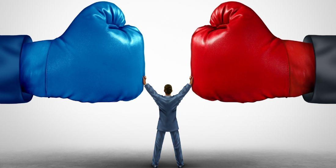 La médiation en entreprise : un moyen efficace pour dénouer les conflits