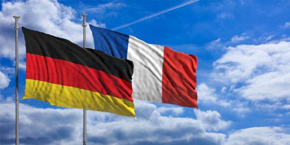 La France séduit les investisseurs allemands