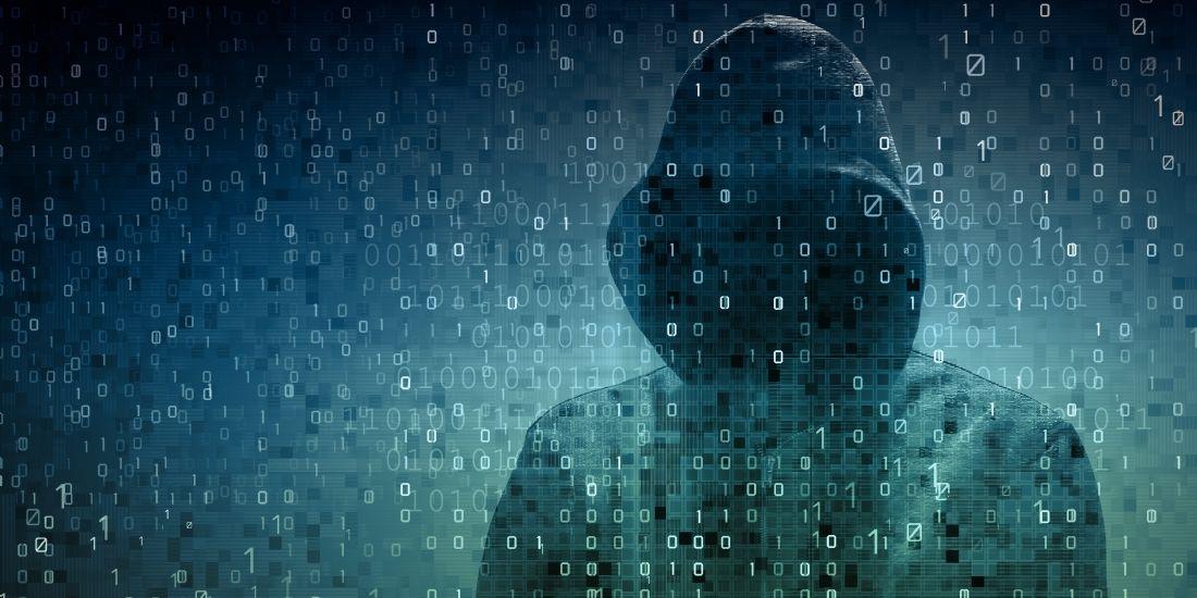 4 conseils pour lutter contre la cyber-malveillance