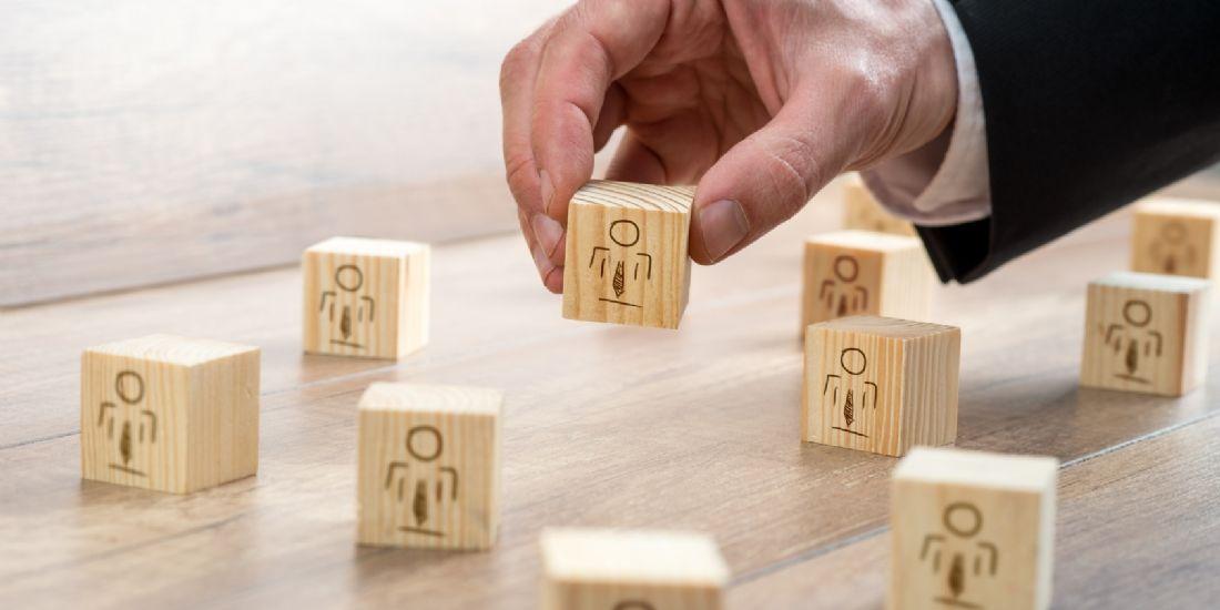 Quelle segmentation pour ses comptes stratégiques ?
