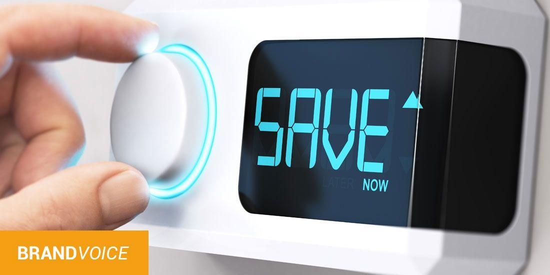 EDF Entreprises mobilise toute son énergie pour satisfaire ses clients professionnels