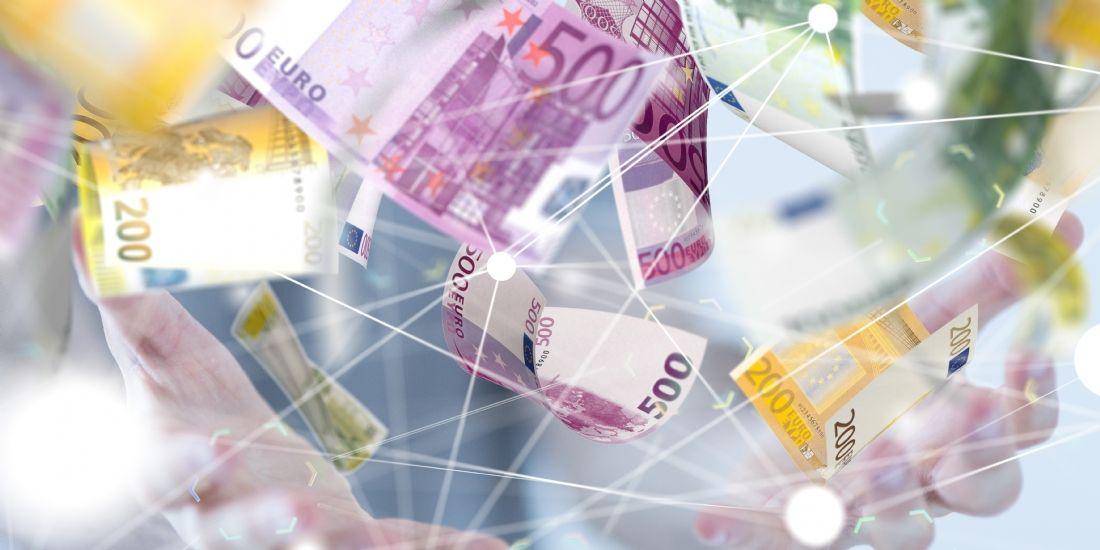 Les TPE et PME bénéficient de bonnes conditions d'accès aux crédits