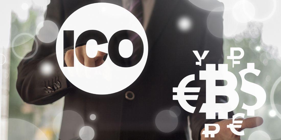 La France, terre d'accueil pour les ICO ?