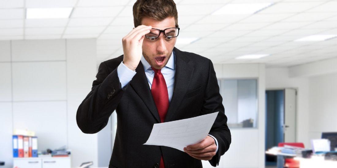 [Avis d'expert] Facture d'acompte, partielle et à l'avancement : l'essentiel à savoir pour gagner en productivité