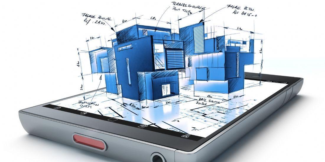 Le gouvernement lance le Plan BIM 2022 pour étendre le digital dans la construction