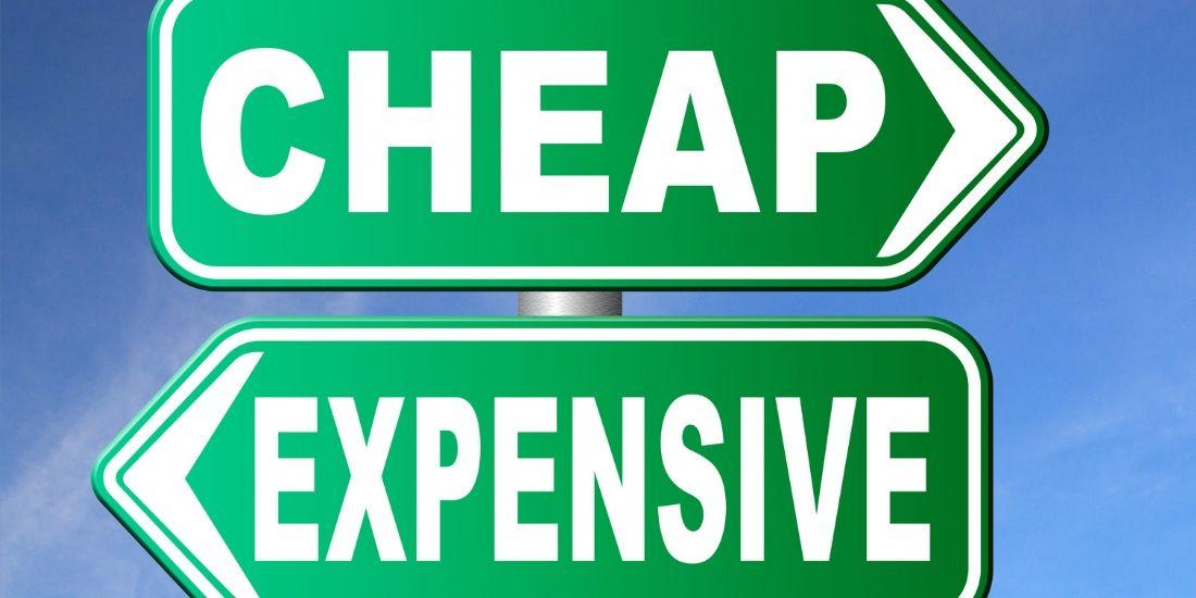 CICE : les entreprises ne baissent pas toujours leurs prix
