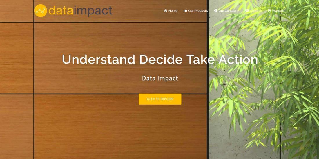 Data Impact lève 8 millions d'euros pour accélérer sa croissance à l'international
