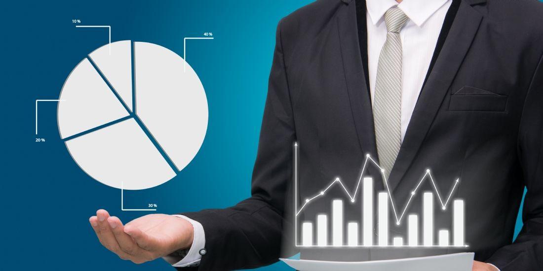 55% des entrepreneurs-investisseurs français ciblent la Tech