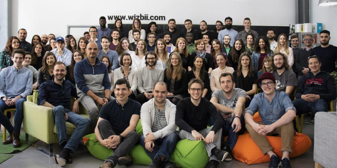 Wizbii lève 10 millions d'euros pour élargir son offre