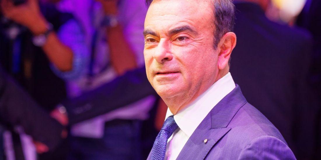 Affaire Carlos Ghosn : quelles leçons pour un chef d'entreprise ?