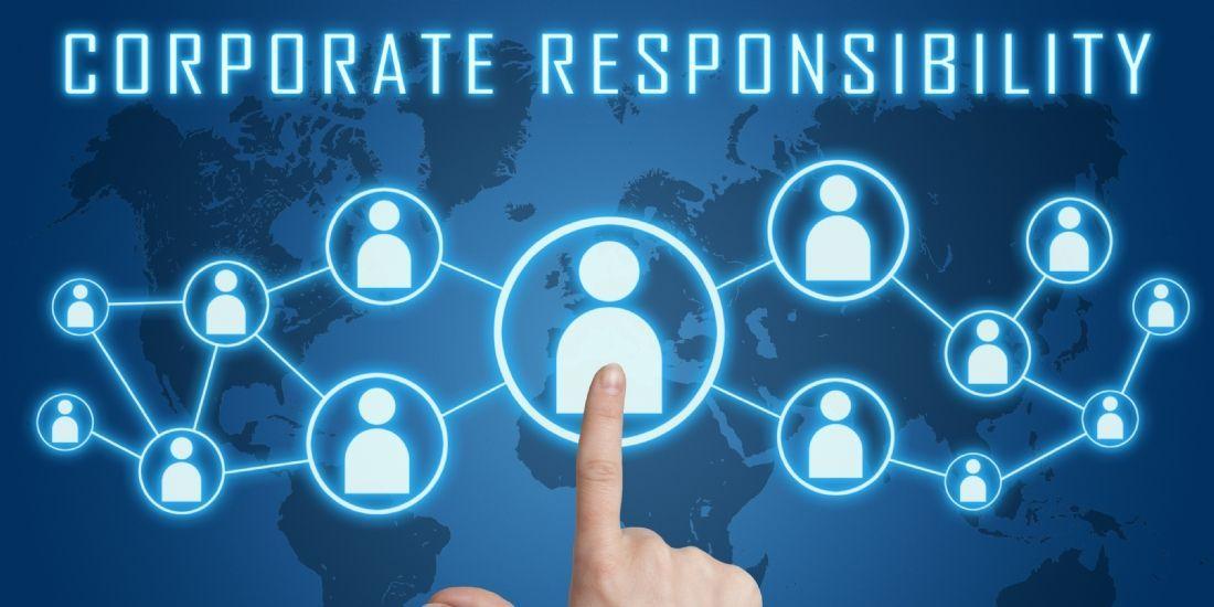 Associer profit et impact sociétal : un enjeu pour le dirigeant