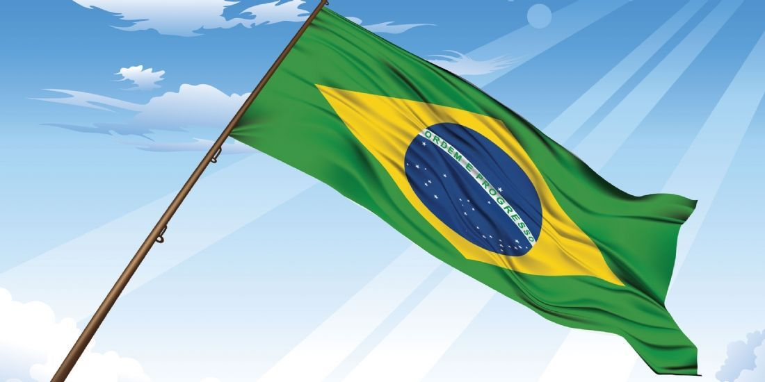 Élections au Brésil : quel impact pour les entreprises françaises ?