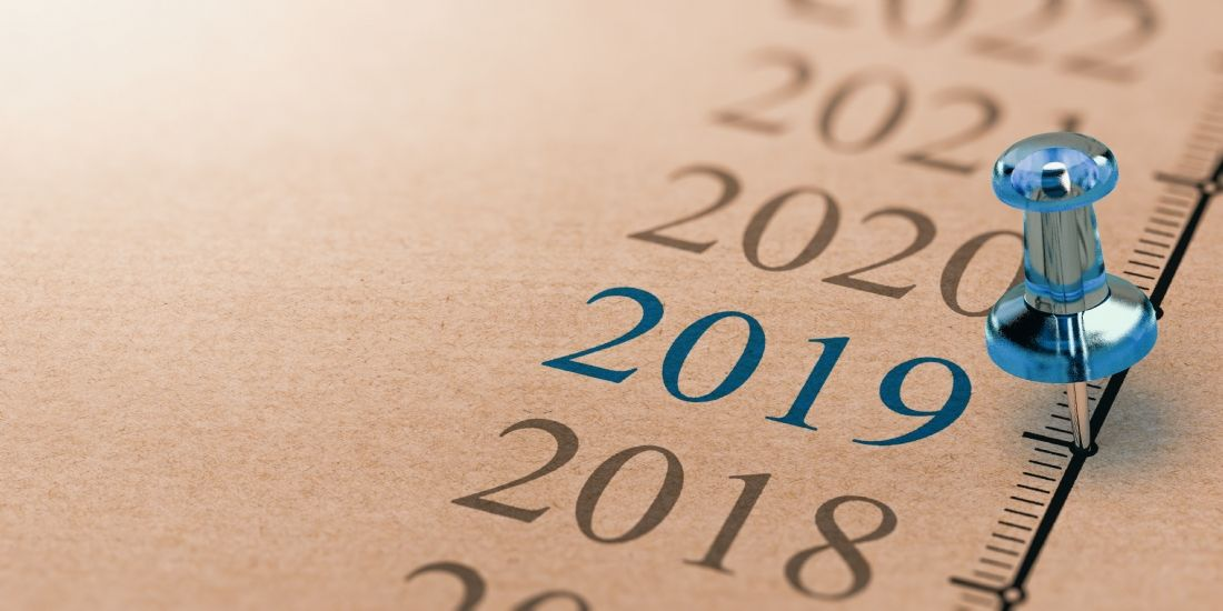 Les changements qui attendent les TPE et PME au 1er janvier 2019