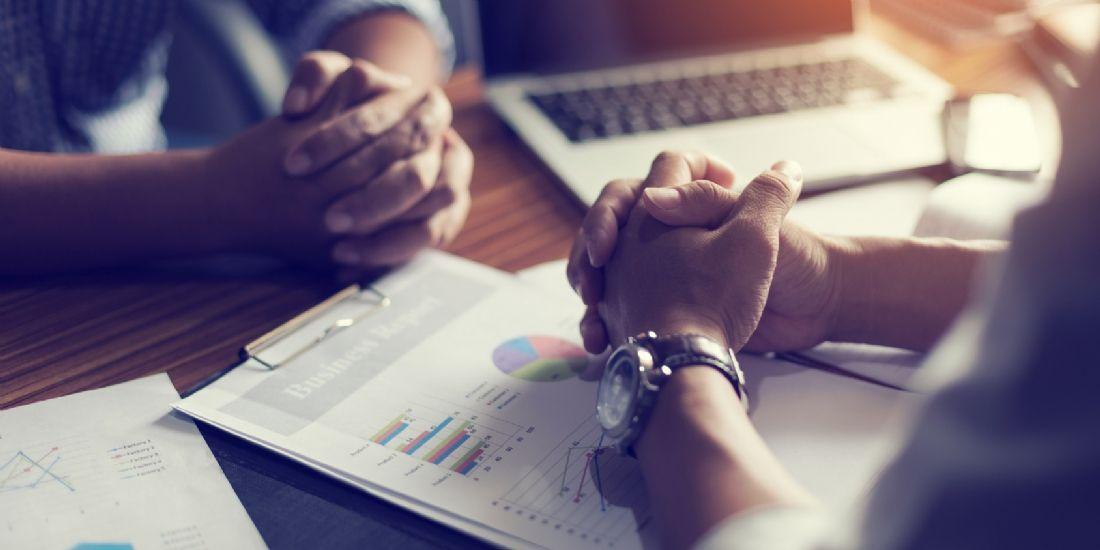 Comité social et économique (CSE) : ce qui change par rapport aux IRP