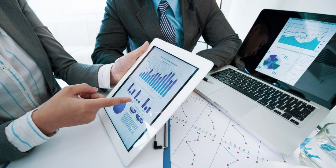 Bpifrance intensifie ses actions en faveur des PME