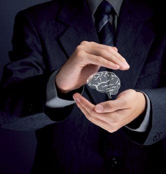Les demandes de brevets à l'INPI en hausse