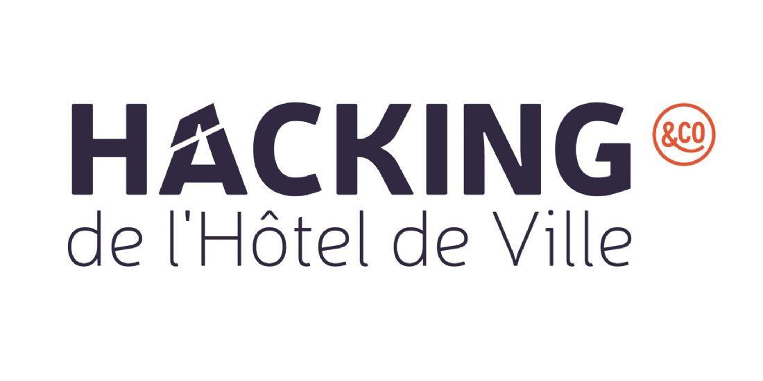 Hacking de l'Hôtel de Ville de Paris 2018 : les inscriptions sont ouvertes
