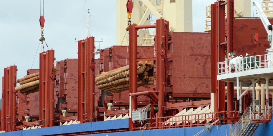 La Fédération nationale du bois veut un plan d'urgence pour freiner l'exportation de chêne brut
