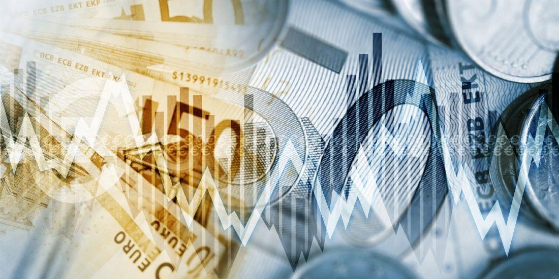 Financement en capital-risque : la France dans le top 3 européen