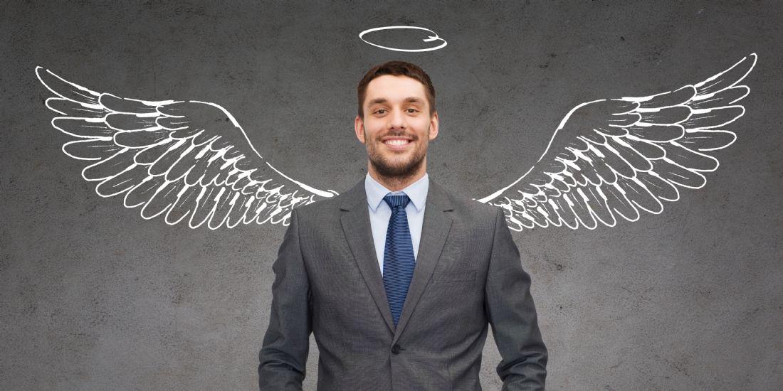 Le Moovjee lance le club d'investissement 'Moovjee Angels'