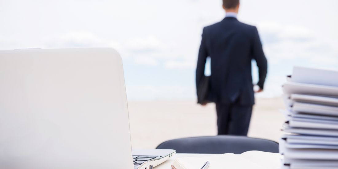 50 011 dirigeants ont liquidé leur entreprise en 2017