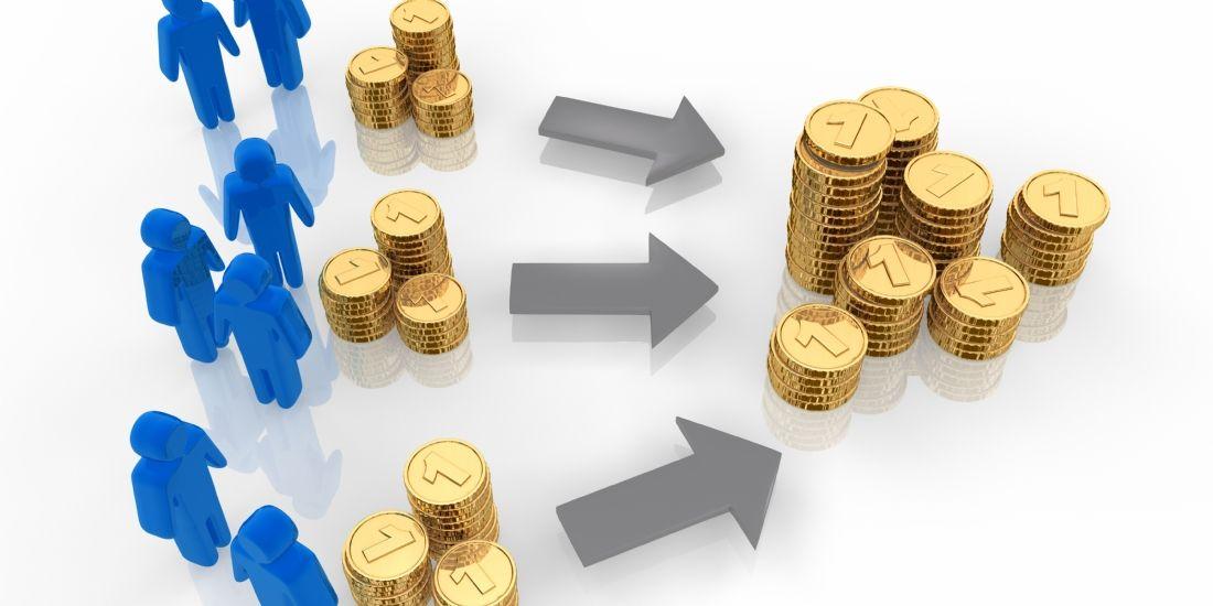Storetail lève 5 millions d'euros et vise l'Amérique du Nord