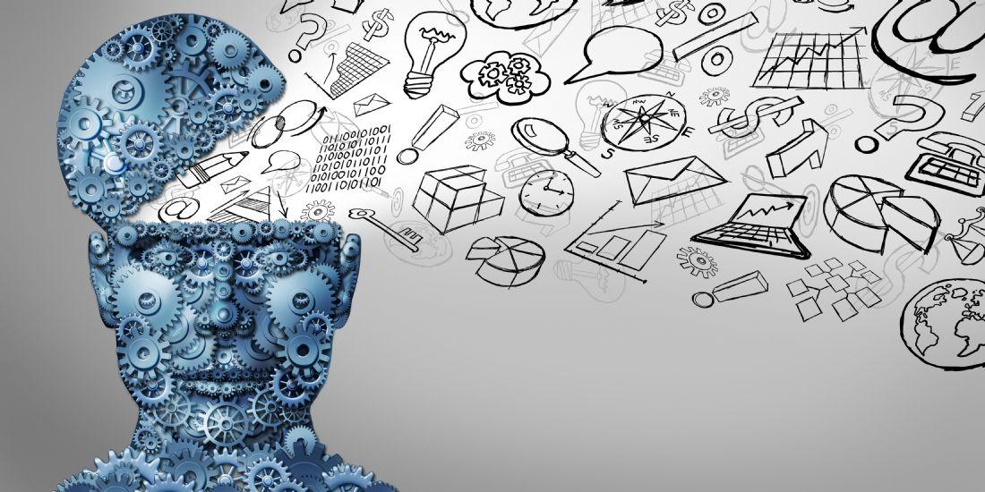La CPME lance le concours PME créatives ! récompensant l'esprit entrepreneurial